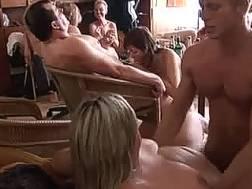 Pleasure Porn