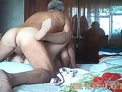 Perverted Porn