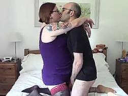 sex bbw babes sweaty