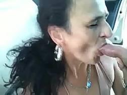 Ugly as penetrate