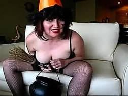 perverted mature huge bottomed
