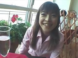 Kinky amateur Japanese