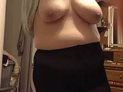 My chunky wifey