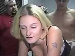 gf good jizz whore