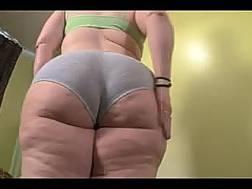 Wonderful fat nympho