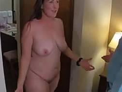 A fat butt queen