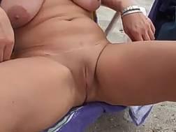 wifey total enjoys