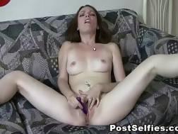 My naughty girlfriend