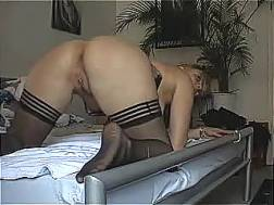 submissive prostitute sexual black