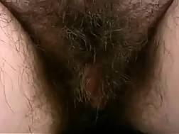 enjoy nude front camera