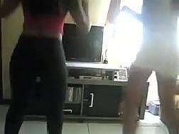 Extra hot livecam