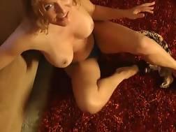 Pretty body and
