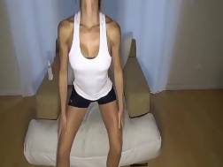Sporty livechat