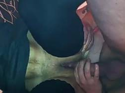 banged cunt fucked