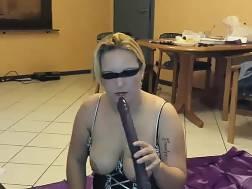 breasts camgirl