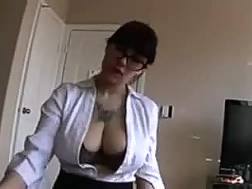 a bestial big boobs