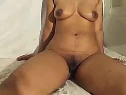 big dick fondling