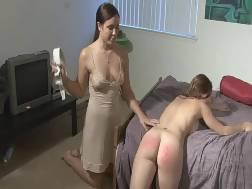 a ass backside boobed