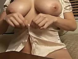 and big boobies