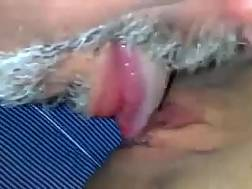 bearded close close-up