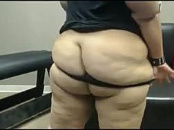 acquaintance ass
