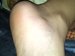 chubby curvy exposing