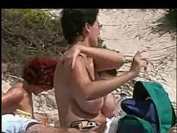 a at beach big cam