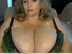 This live cam bitch