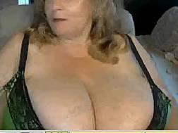 biggest bitch cam