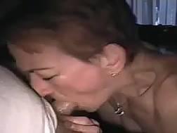 cock deepthroat