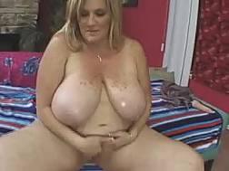 and bbw bitch fat