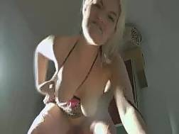 playful german slut live