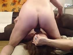 Amateur Swiss wife