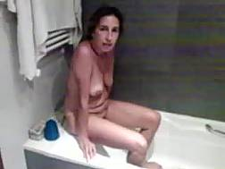 a and bang bathroom