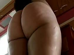 and ass backside