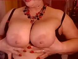 awesome big breasts