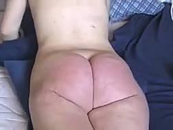 ass bbw big butt