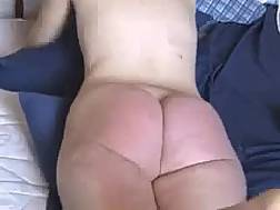 ass bbw big butt