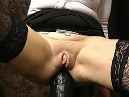 anus apart backdoor