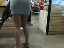 a ass backside bbw