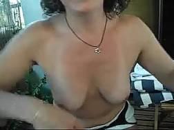 a bitch boobies