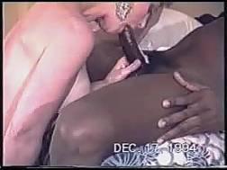 a bbc big black