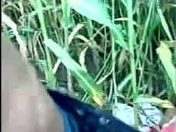 indian girlfriend exposing nude