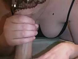 blowjob cam from