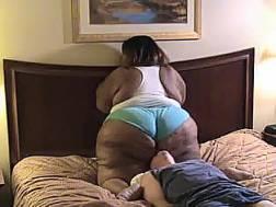 bbw bedroom bitch
