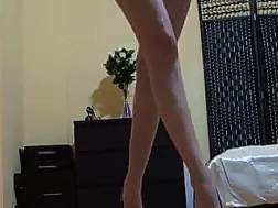 amateur ass backside