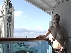 big boobies boobs