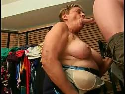 a blowjob cock creamy