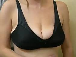 & and big boobies
