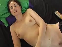 beautiful cum european